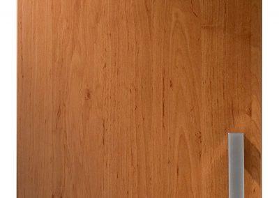 Göta Körsbär