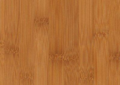 Bambu Karamell