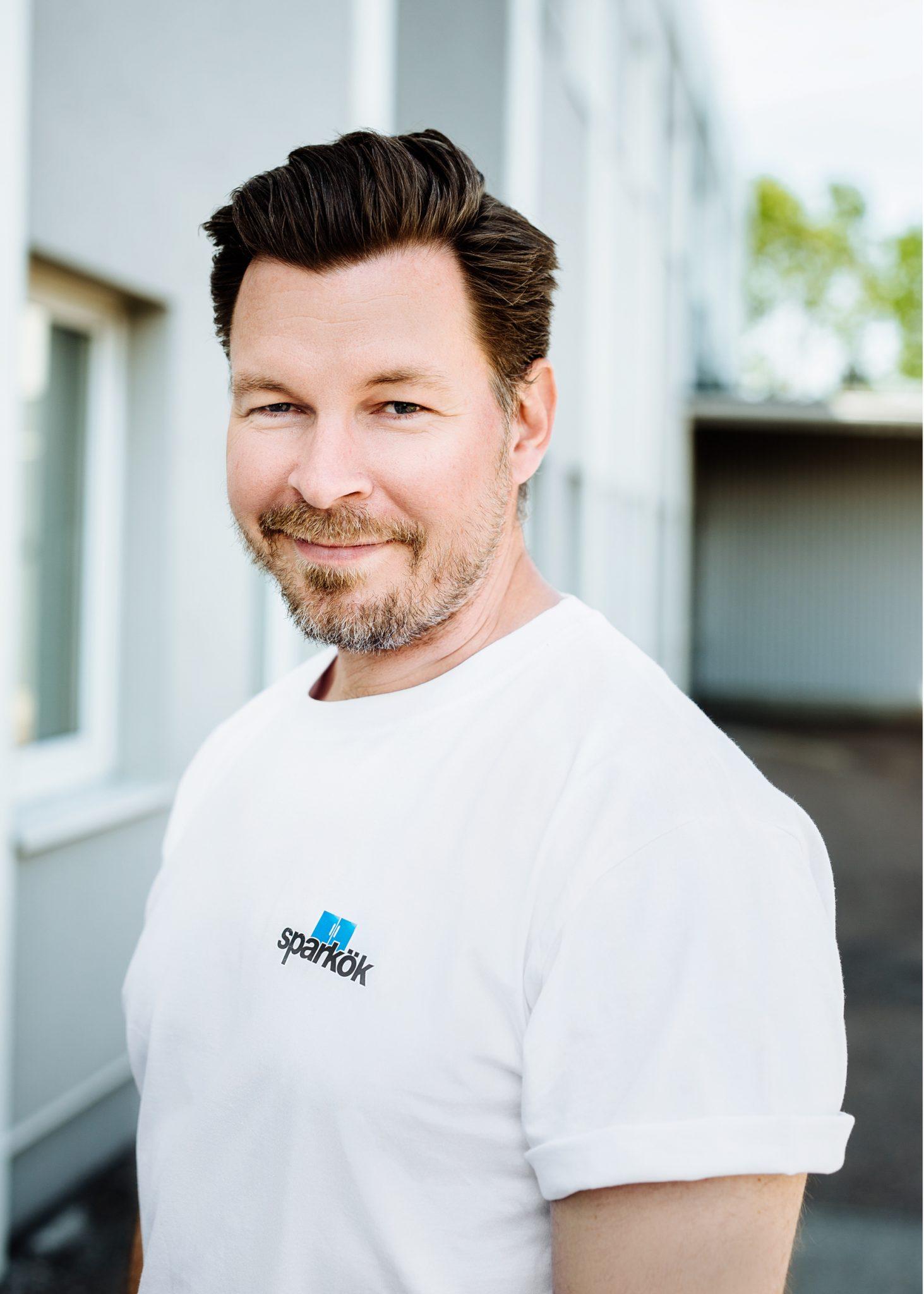 Björn Michelsen